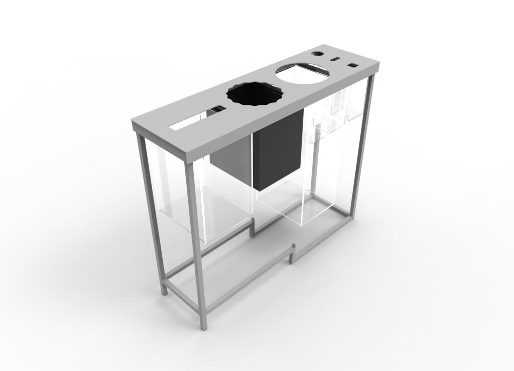design-poubelle-tri-collecte-faubourg132-1