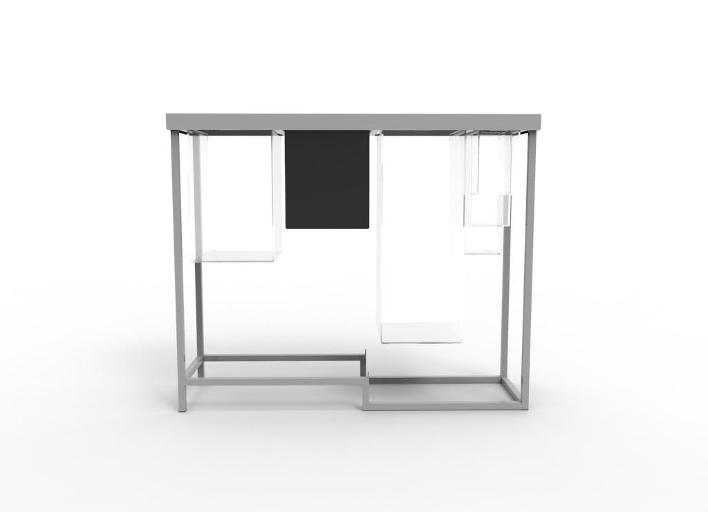 design-poubelle-tri-collecte-faubourg132-2
