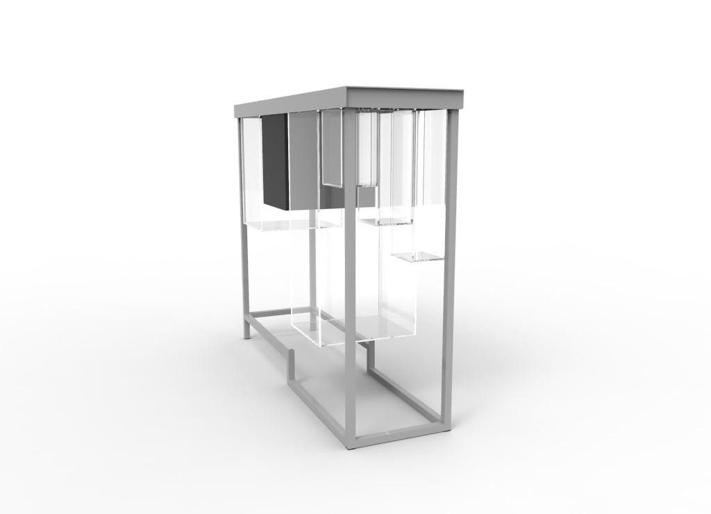 design-poubelle-tri-collecte-faubourg132-3