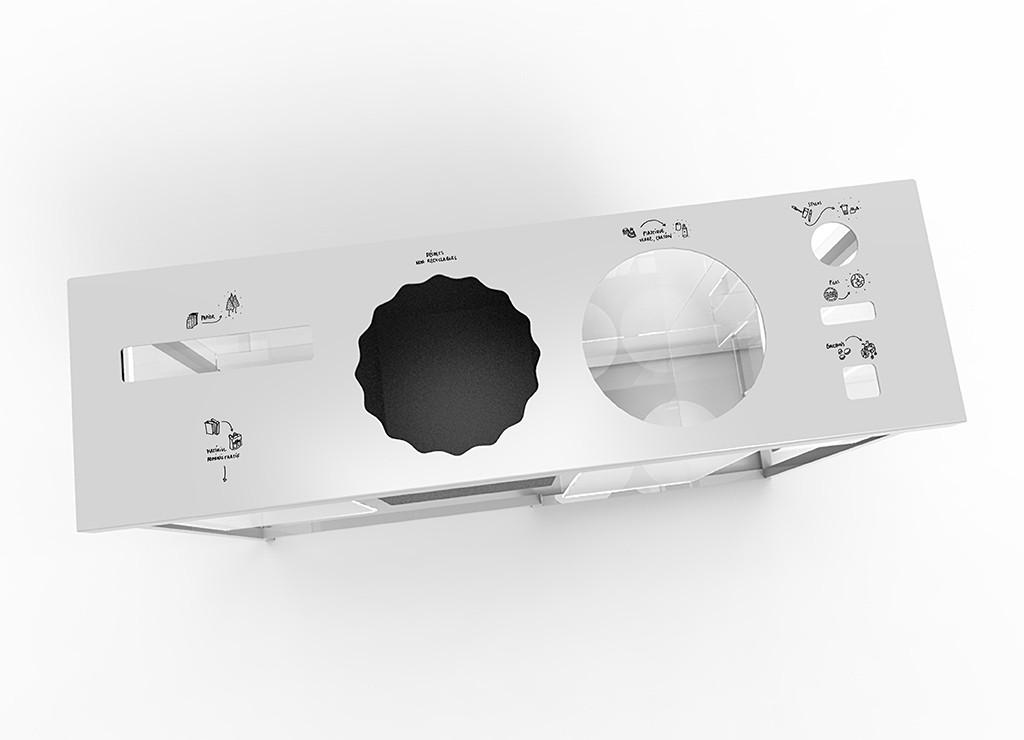 design-poubelle-tri-collecte-faubourg132-4