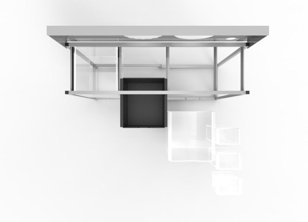 design-poubelle-tri-collecte-faubourg132-5