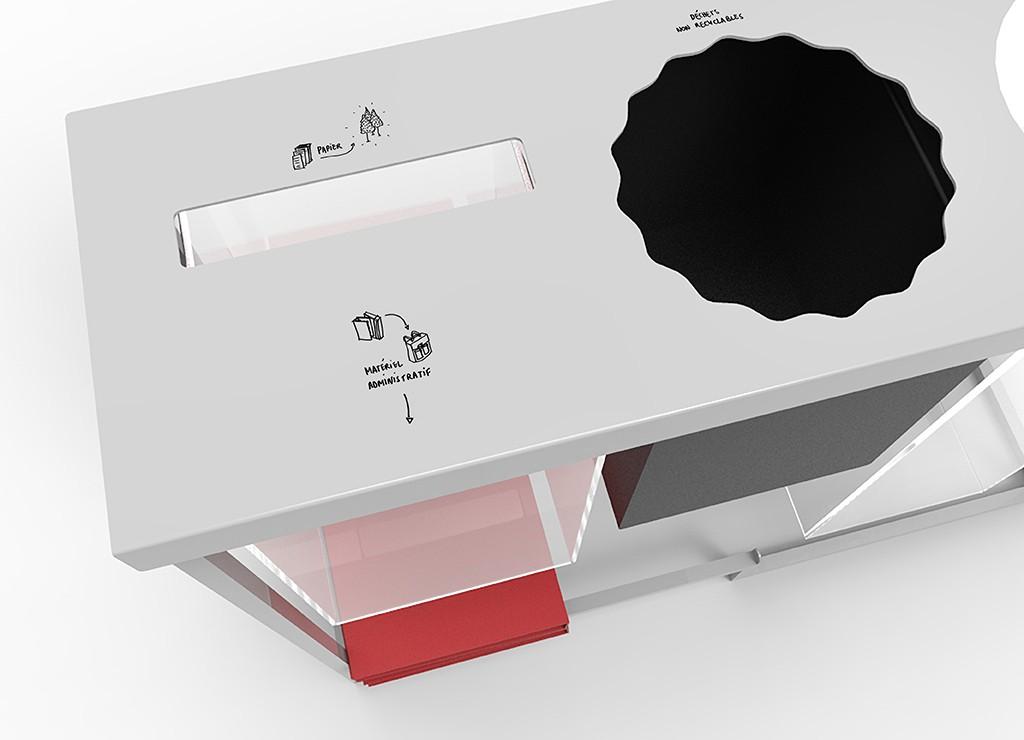 design-poubelle-tri-collecte-faubourg132-6