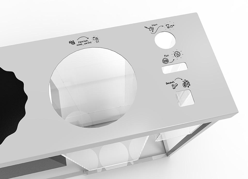 design-poubelle-tri-collecte-faubourg132-7