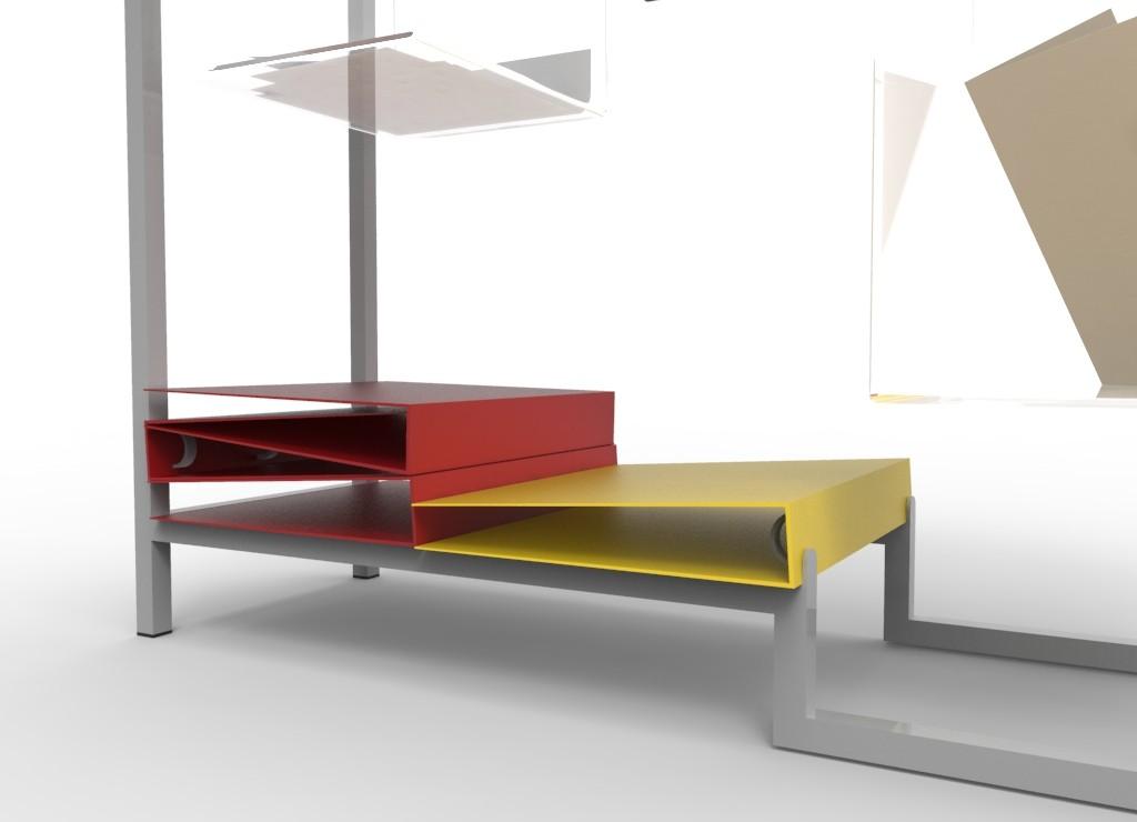design-poubelle-tri-collecte-faubourg132-8