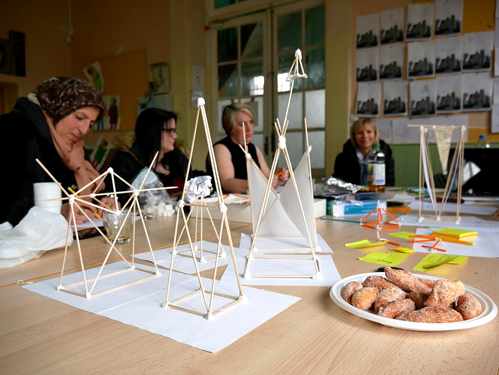 design-art-installation-participatif-1-BD