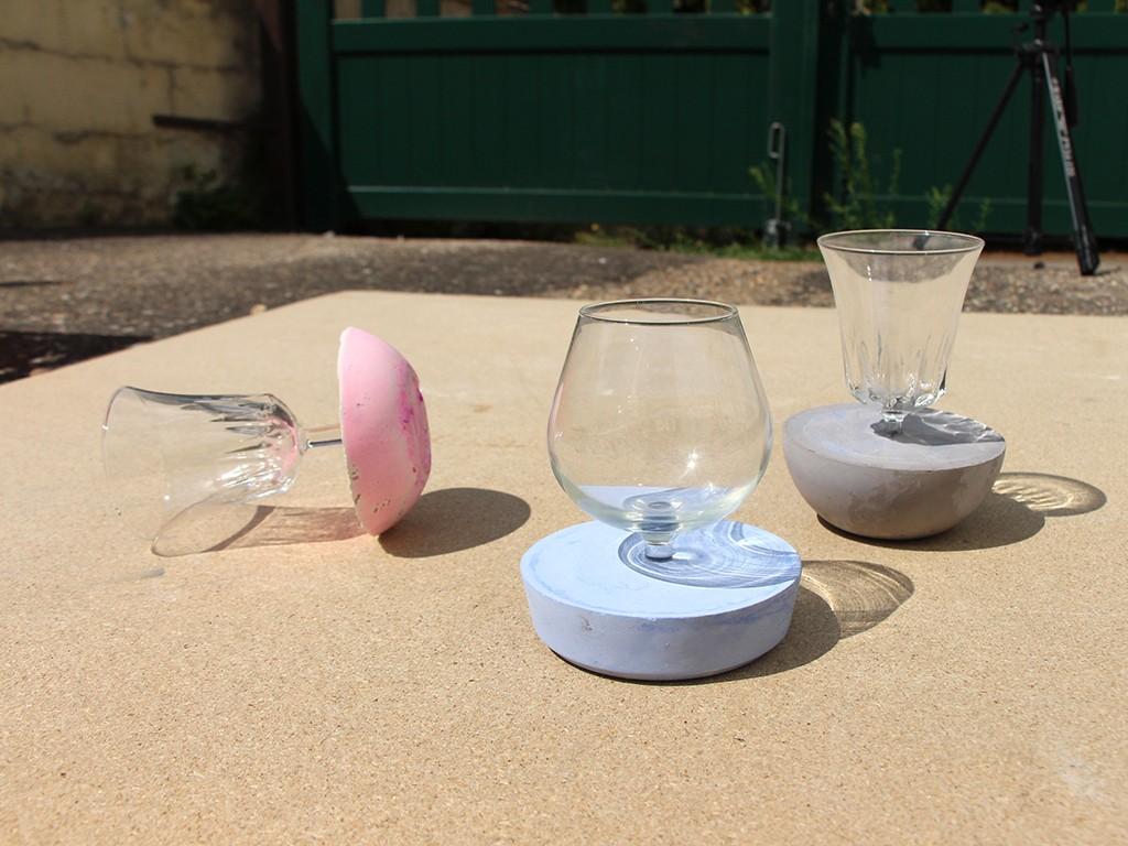 design-béton-verre-serie-2-BD