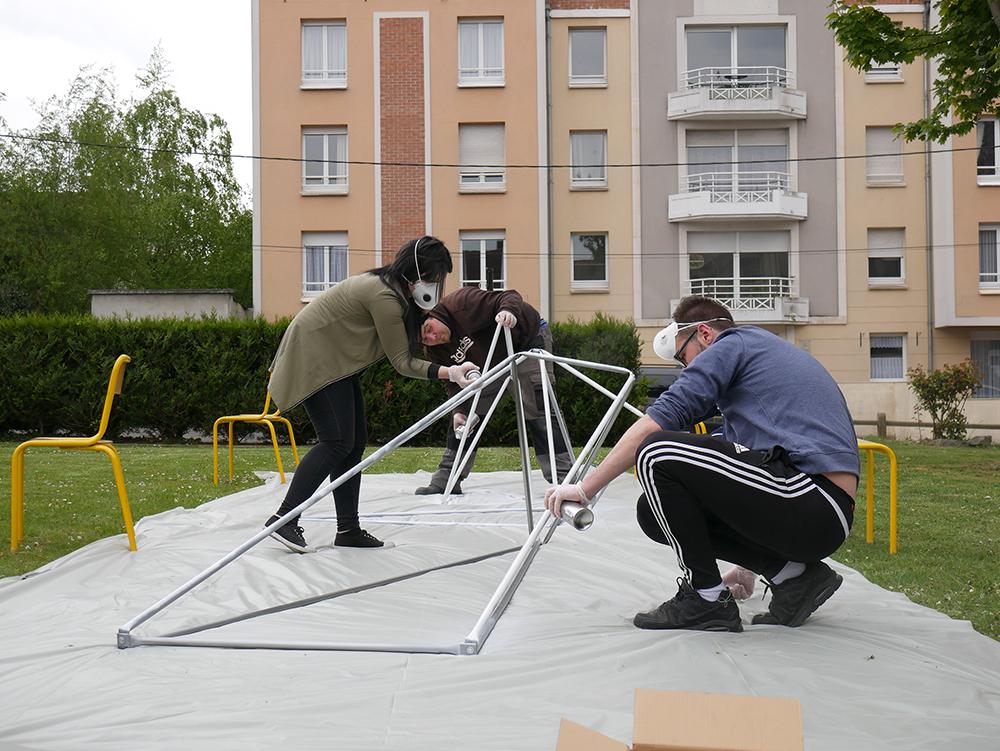 design-participatif-installation-peinture-faubourg132-5