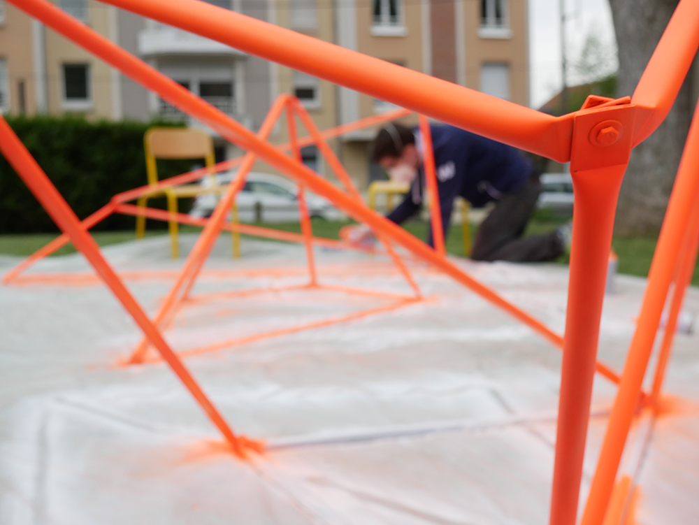 design-participatif-installation-peinture-faubourg132-8