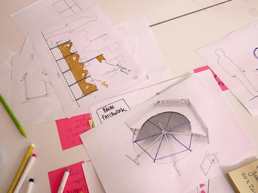 1-design-jeu-participatifs-enfants-parents