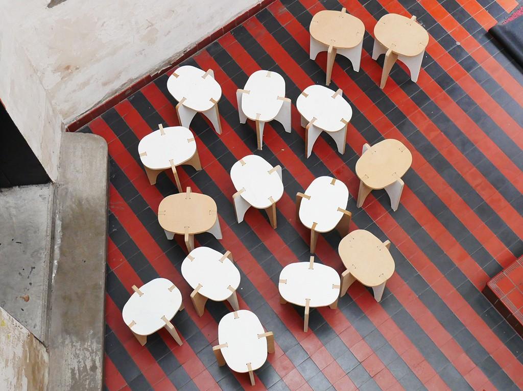 6-design-tabouret-fraisage-numerique