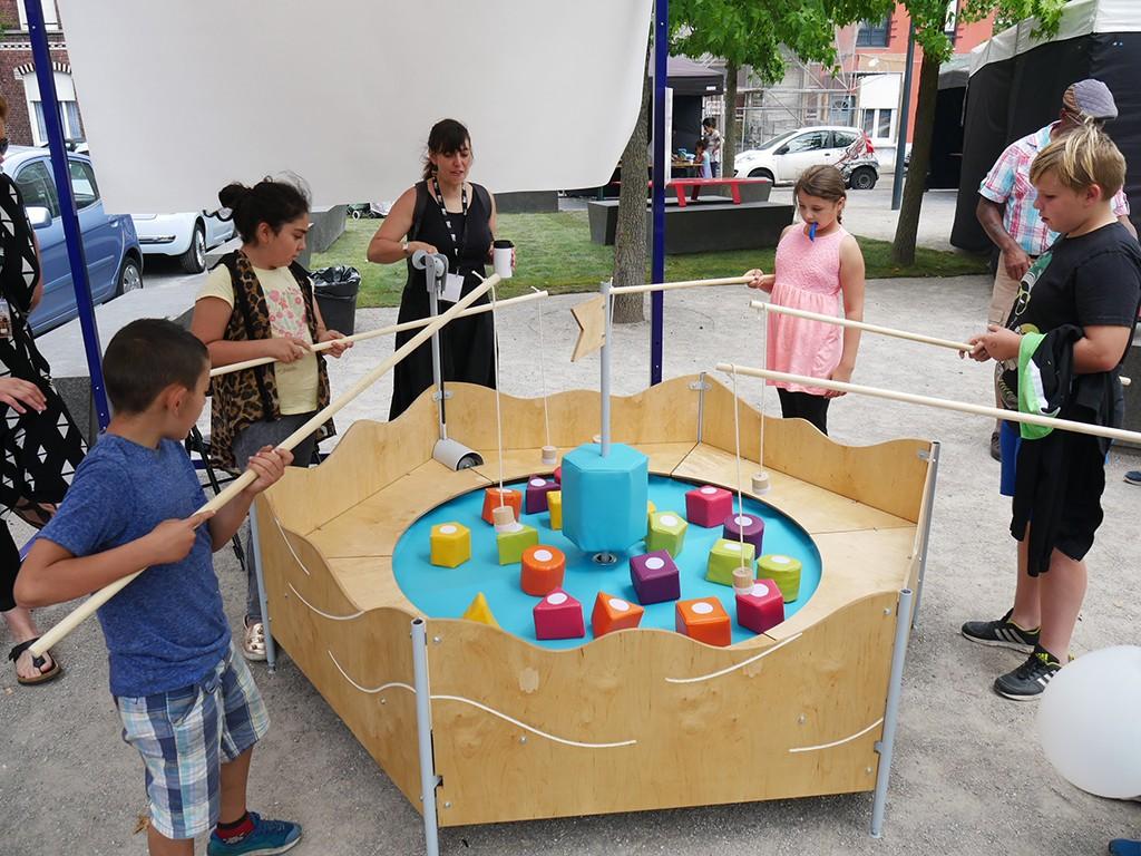 8-design-jeu-participatifs-enfants-parents