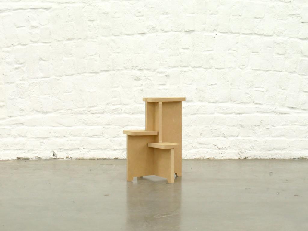 design-mobilier-zerochute-fraisagenumerique-gueridon-faubourg132-10