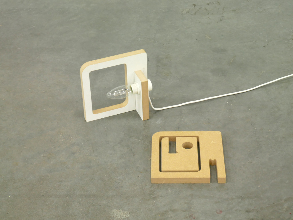 design-mobilier-zerochute-fraisagenumerique-lampe-faubourg132-12