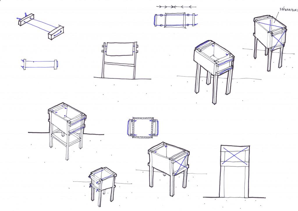Osartis-dessins-assemblage-12HD
