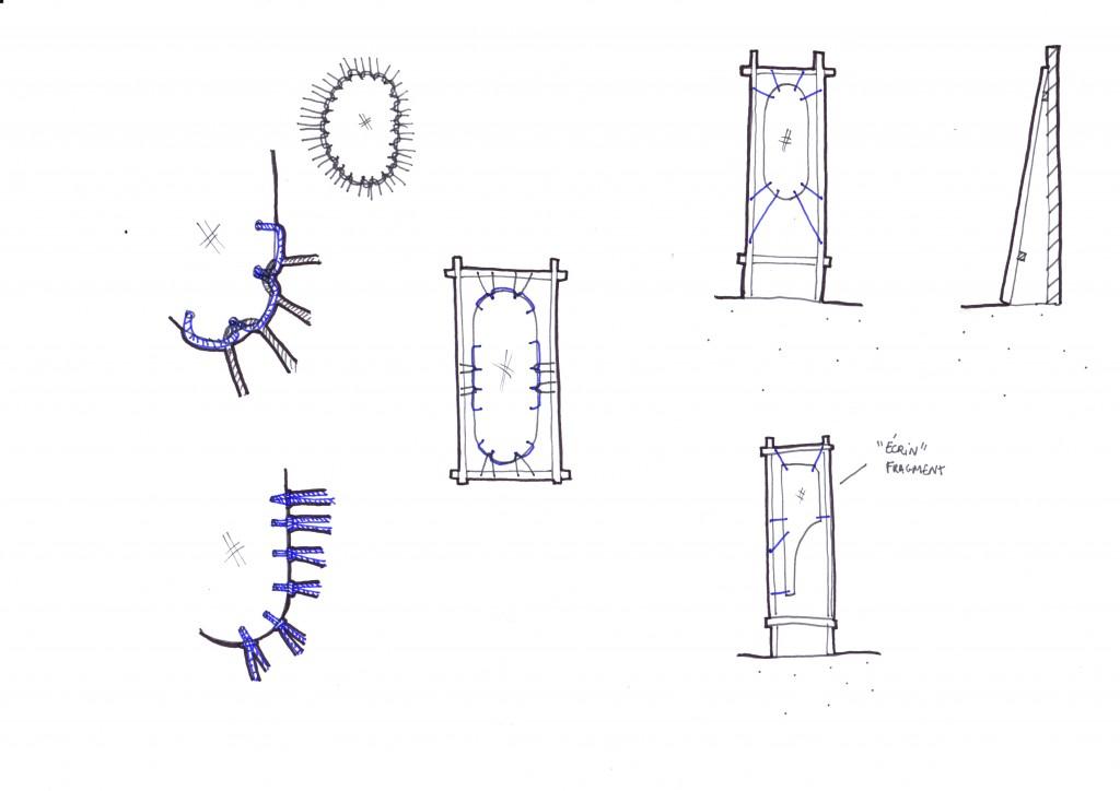 Osartis-dessins-assemblage-33HD