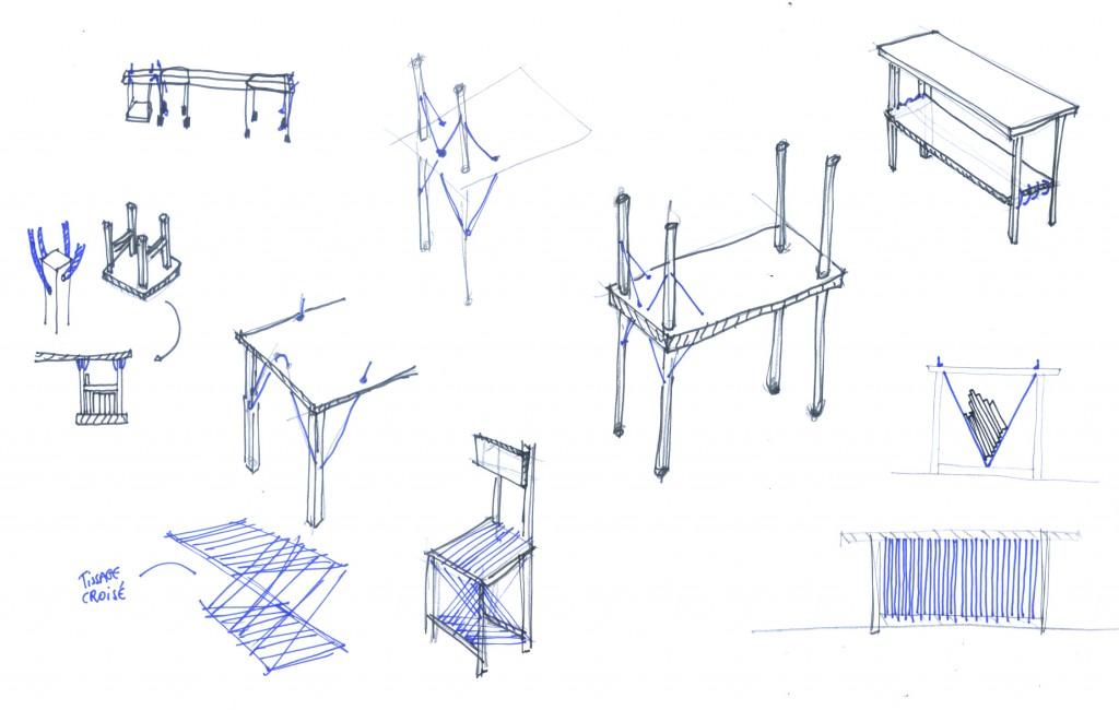Osartis-dessins-assemblage-5HD
