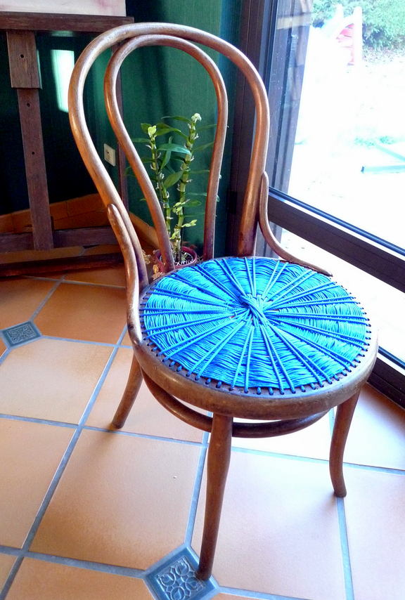 design-reparation-assise-chaise-tissage-circulaire-leabarbier-1