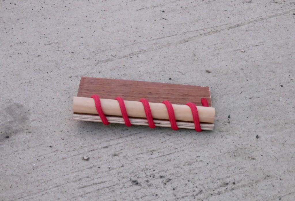 design-revalorisation-assemblage-leabarbier-1