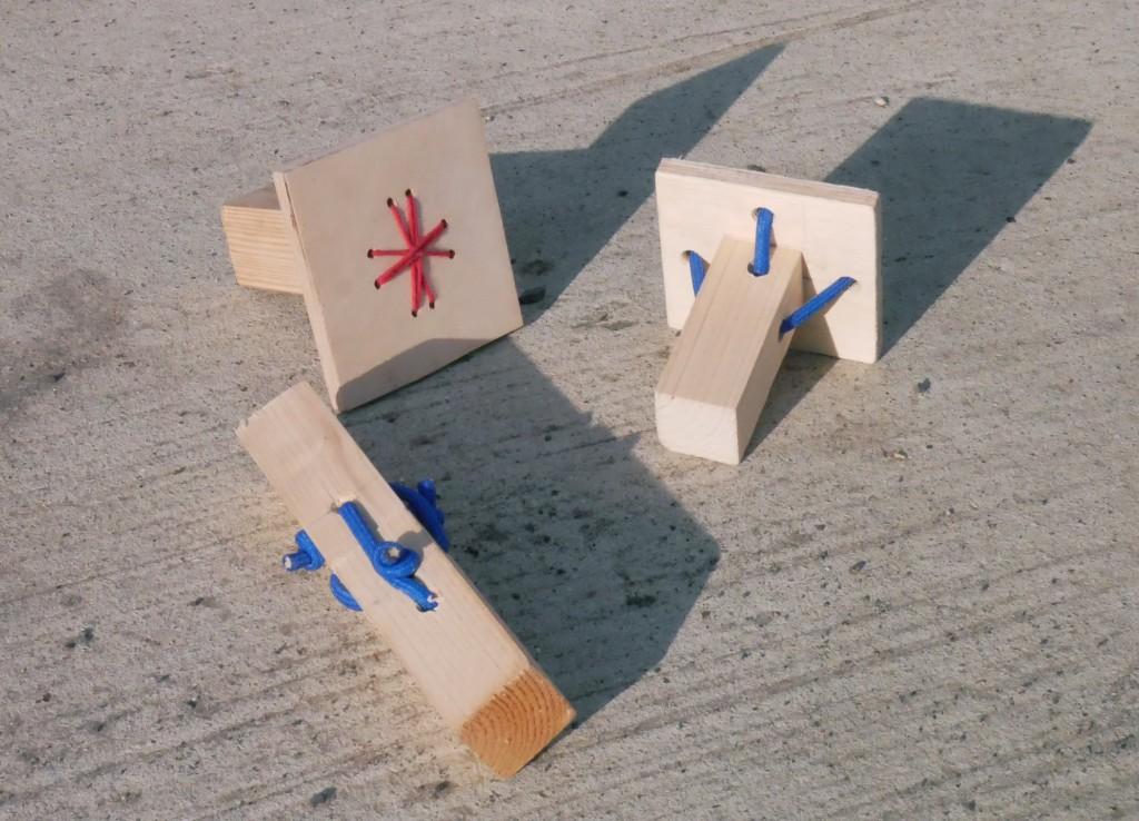 design-revalorisation-assemblage-leabarbier-6