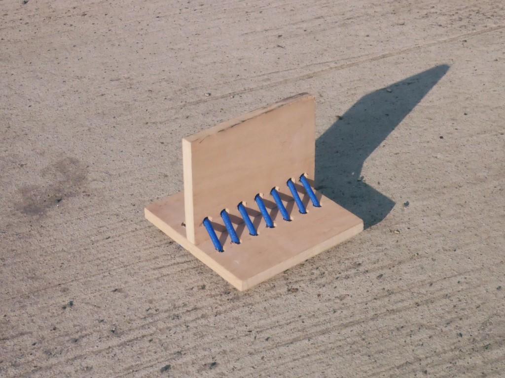 design-revalorisation-assemblage-leabarbier-7