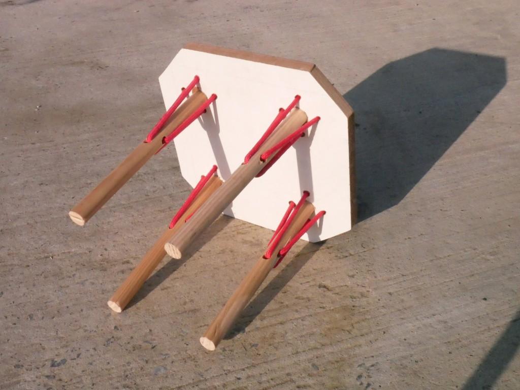 design-revalorisation-assemblage-leabarbier-8