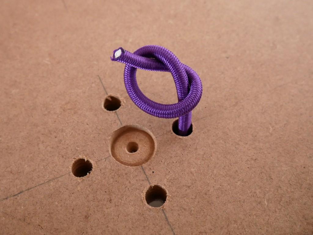 design-revalorisation-assemblage-tissage-1