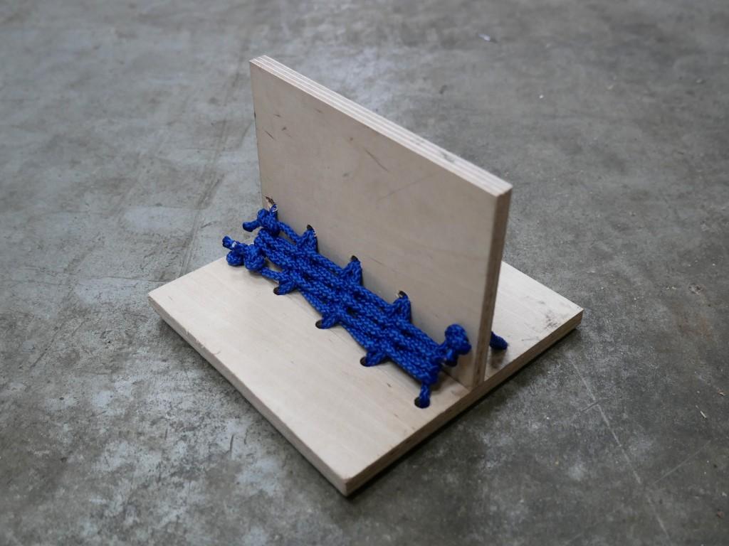 design-revalorisation-assemblage-tissage-10