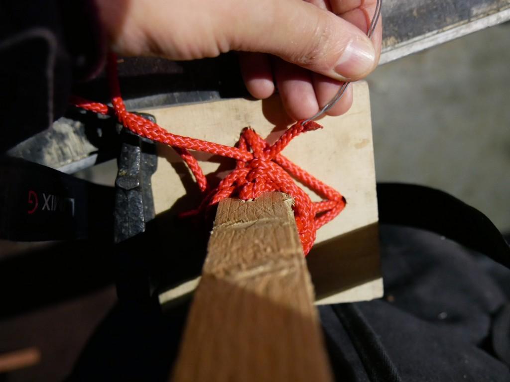 design-revalorisation-assemblage-tissage-12