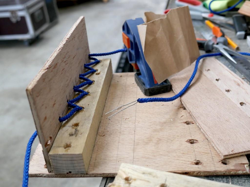 design-revalorisation-assemblage-tissage-2