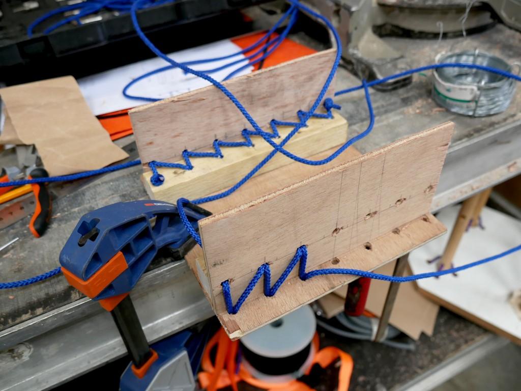 design-revalorisation-assemblage-tissage-5