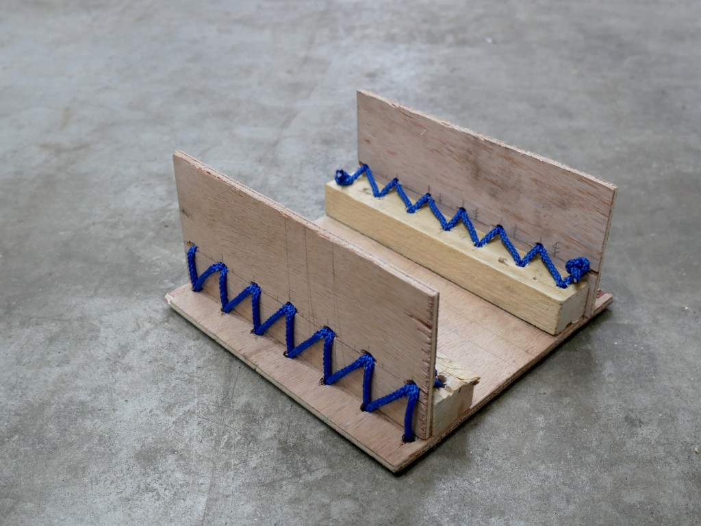 design-revalorisation-assemblage-tissage-6