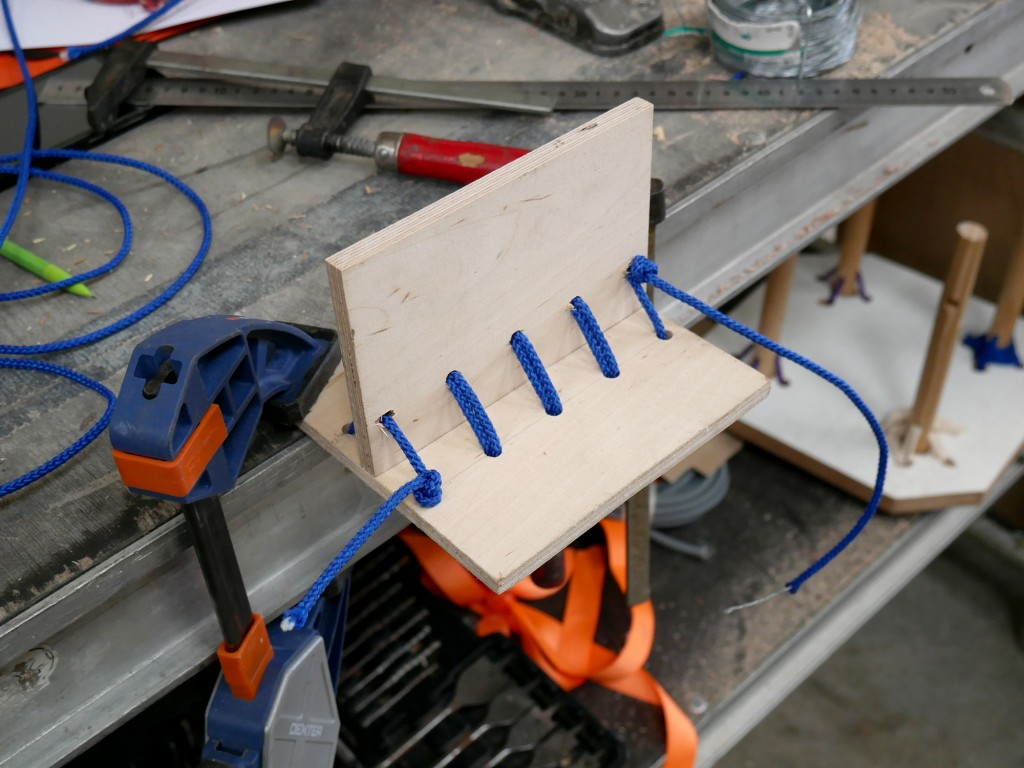 design-revalorisation-assemblage-tissage-7