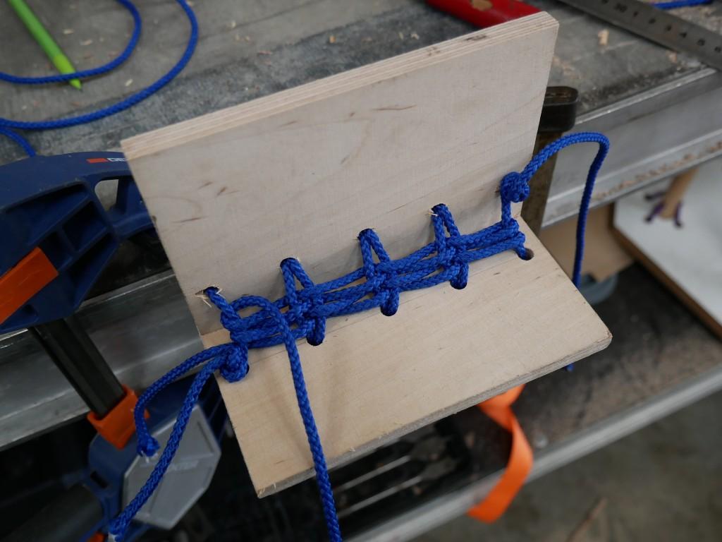 design-revalorisation-assemblage-tissage-9
