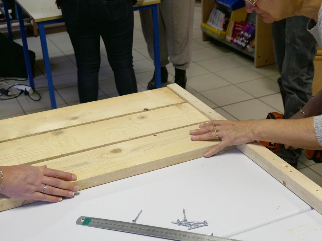 design-revalorisation-assemblage-tissage-paravent-leabarbier-2