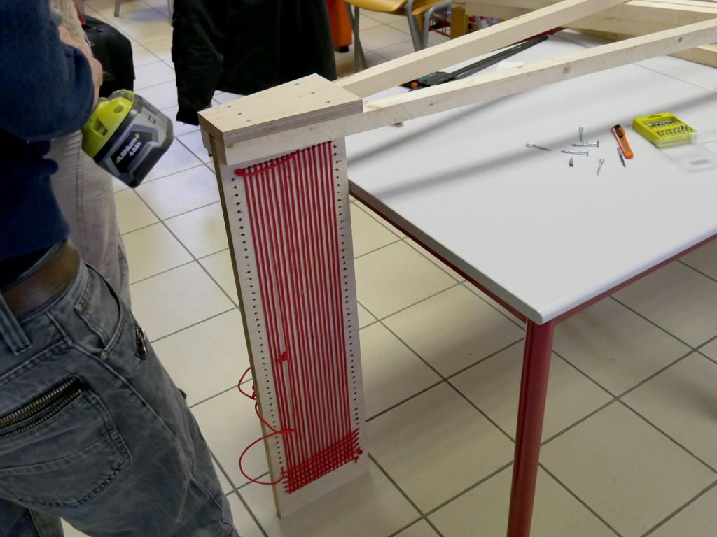 design-revalorisation-assemblage-tissage-portemanteaux-leabarbier-7