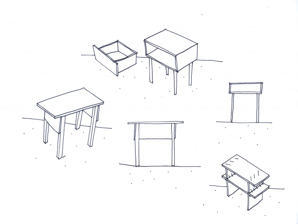design-revalorisation-chevet-bois-1OK