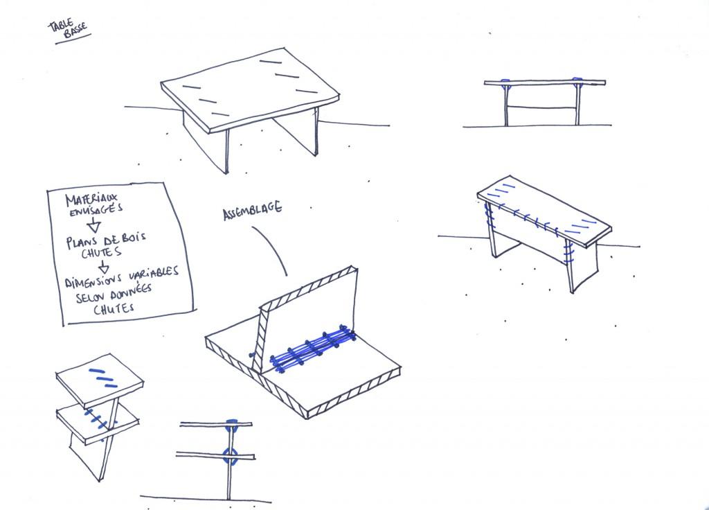 design-revalorisation-chevet-bois-2OK