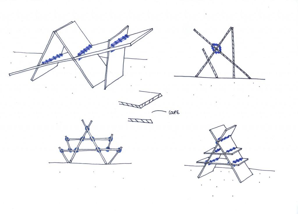 design-revalorisation-chevet-bois-3OK