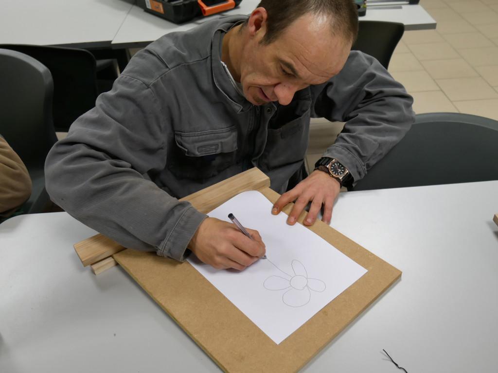 design-revalorisation-chutes-canevas-3