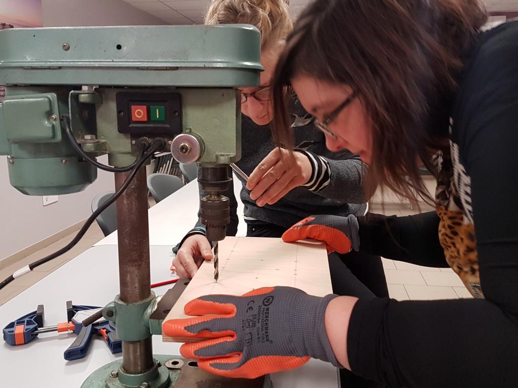 design-revalorisation-chutes-canevas-leabarbier-atelier2-1