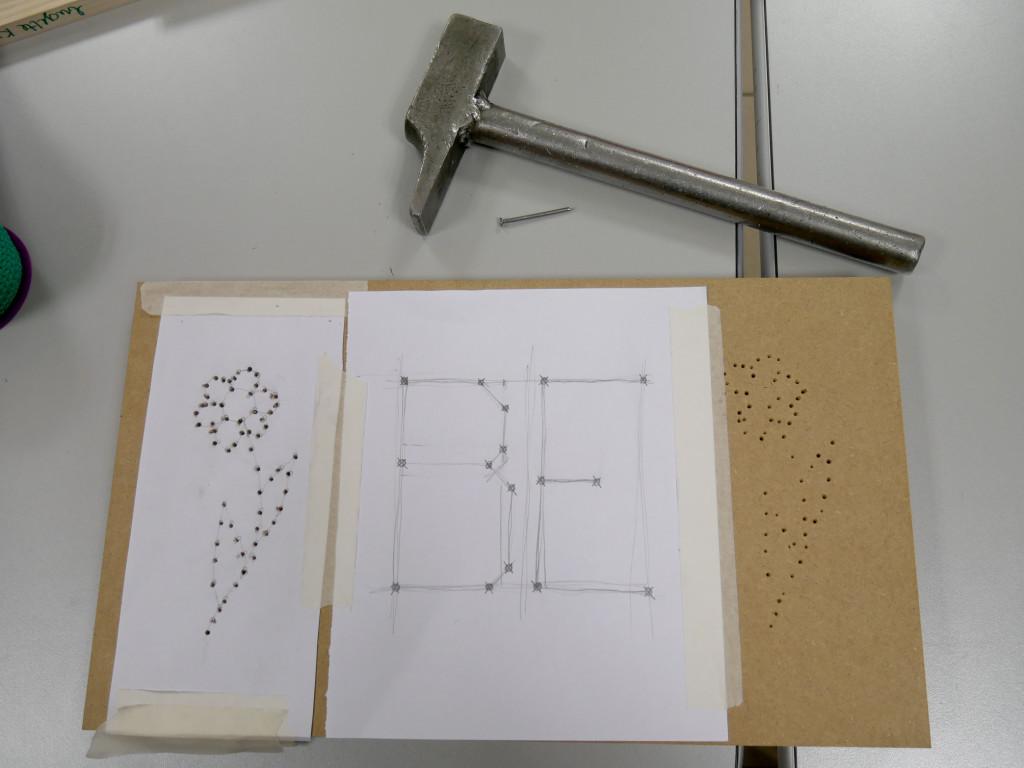 design-revalorisation-chutes-canevas-leabarbier-atelier2-5