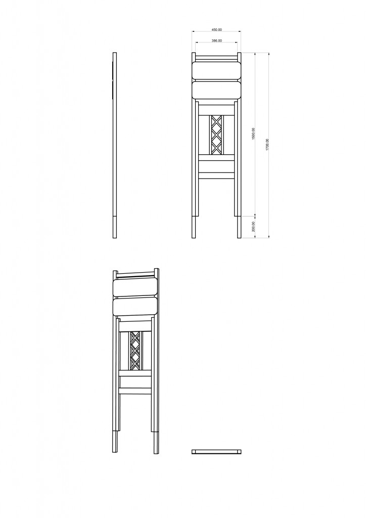 design-revalorisation-couture-plantechnique-1