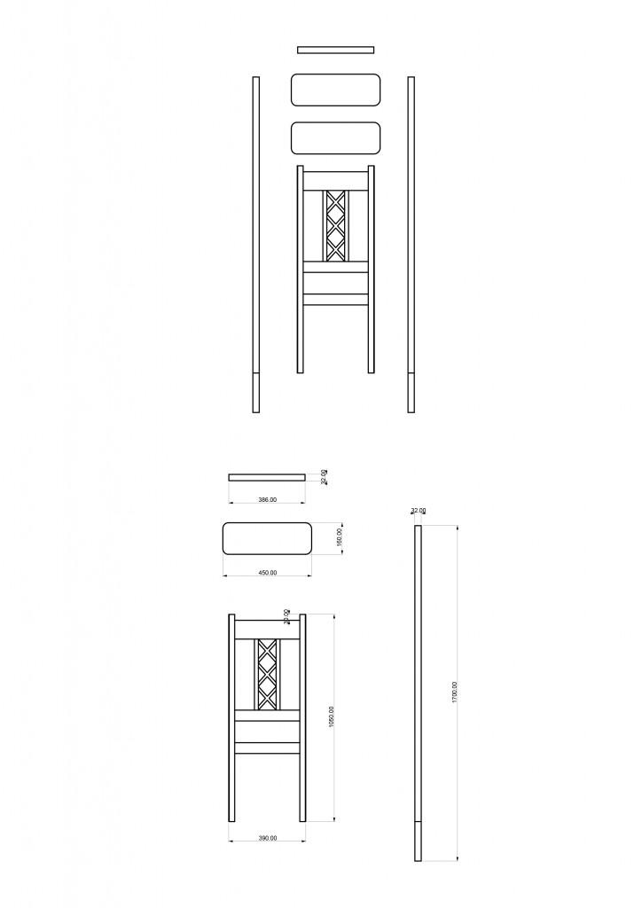 design-revalorisation-couture-plantechnique-2