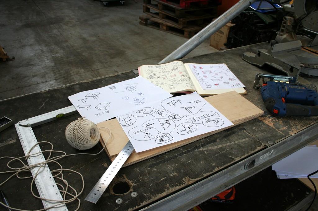 design-revalorisation-experimentation-assemblage-3