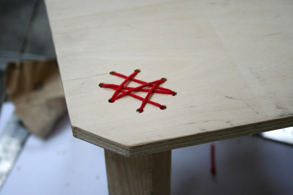 design-revalorisation-experimentation-assemblage-5