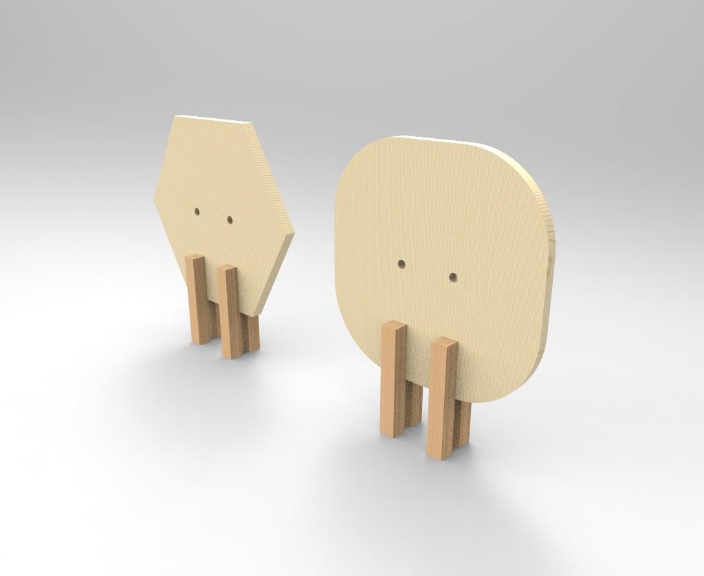 design-revalorisation-lampe-conception-1