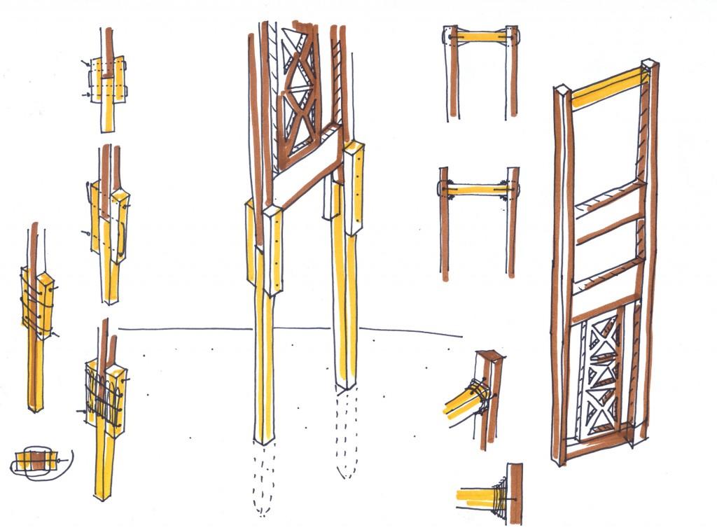 design-revalorisation-miroir-assemblage-bois-2OK