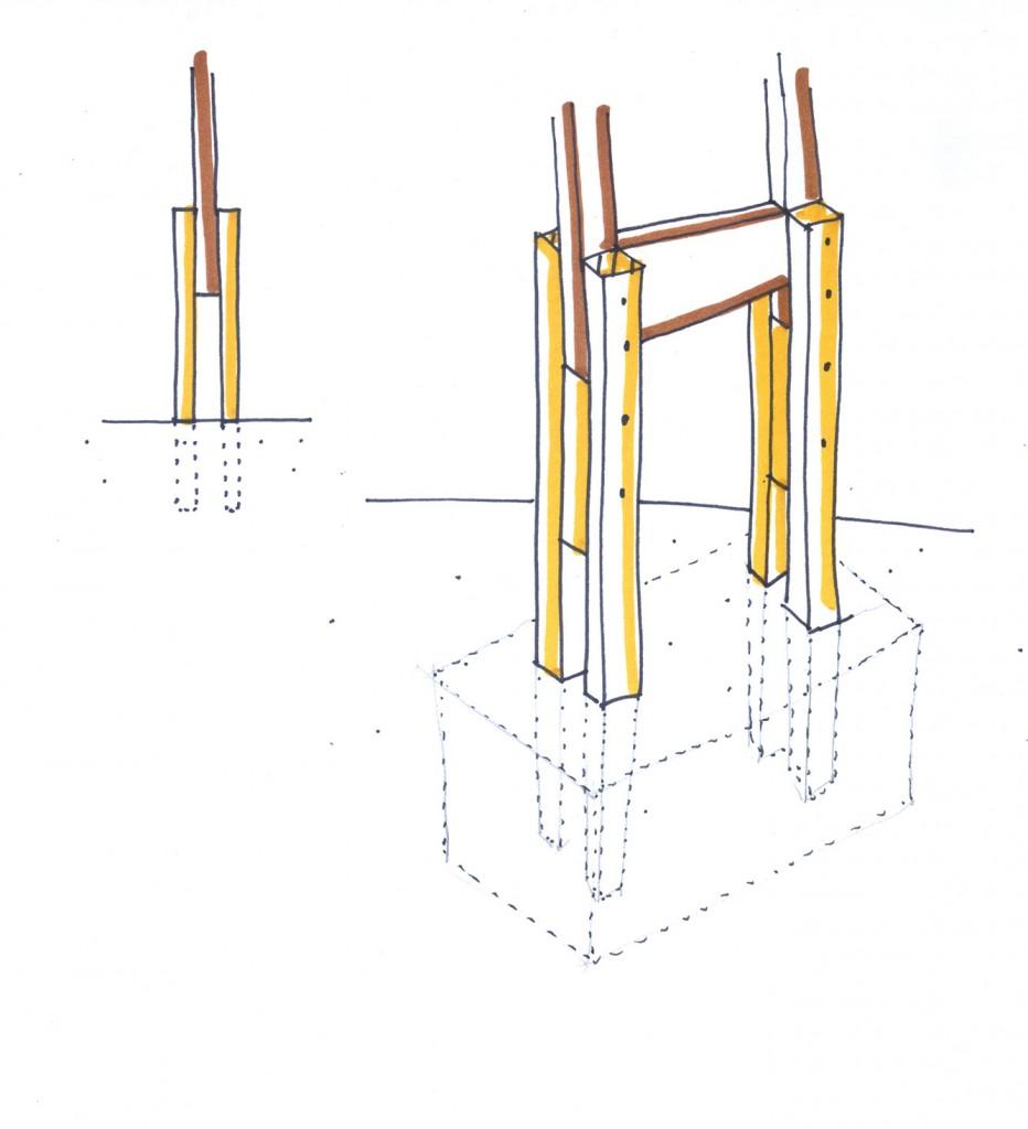 design-revalorisation-miroir-bois-3OKRecadre