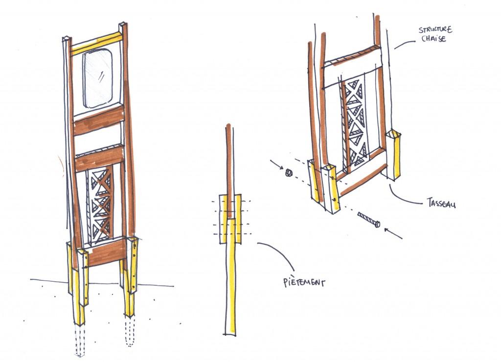 design-revalorisation-miroir-bois-4OK