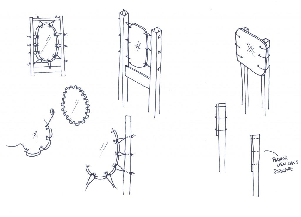 design-revalorisation-miroir-bois-5OK